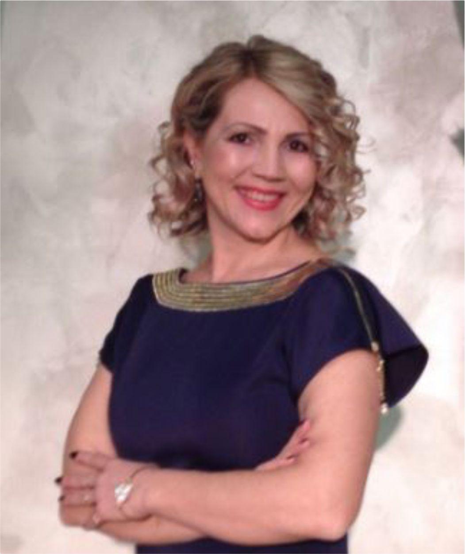 Бушмакина Наталья